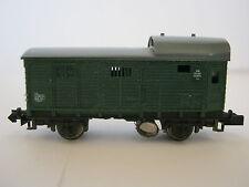 Arnold n tren de carga cabús btrnr-DB (rg/ah/4s4l29)
