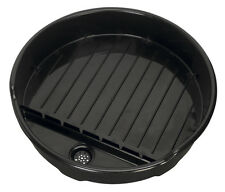 Sealey DRP19 Oil Drum Drain Pan for 205ltr Drum