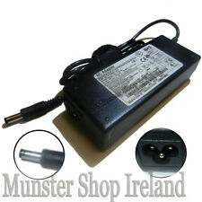 19V 3.95A 75W AC Adapter For Toshiba Satellite L305 Laptop Charger Power Supply