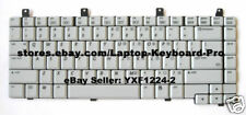 HP Compaq Presario R3000 R4000 V2000 V5000 C300 C500 M2000 Keyboard - US English