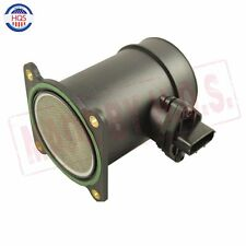 Mass Air Flow Sensor For 00-02 NISSAN SENTRA 1.8L Meter MAF 0280218152 NEW