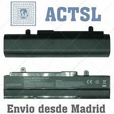 BATTERIE pour ASUS A32-1015 10.8V 6-CELDAS
