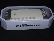 Charger - Power Boost - High Capacity powerup by Vivitar