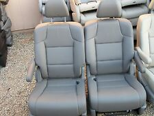 semi truck seats ebay. Black Bedroom Furniture Sets. Home Design Ideas