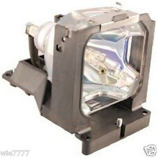 SANYO PLV-Z2 Projector Lamp with Philips bulb inside POA-LMP69, 610 309 7589
