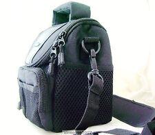 Camera Bag Case For Sony A7S A33 A35 A37 A55 A57 A58 A65 A77 II A99 A100 A200