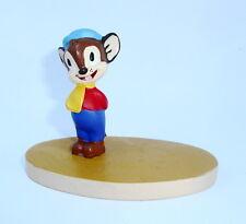 Figurine statuette en résine Warner Bros éd. Atlas : Sniffles 5.5cm TBE