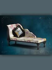 NRFB Tonner Wilde Imagination Evangeline Dead Tired Chaise Lounge SOLD OUT