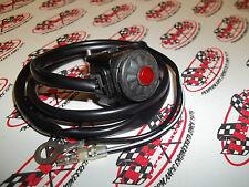 39-106 KX Kill Button Switch KX 100 125 250 500 KDX 80 200 220 KLX 250 300R