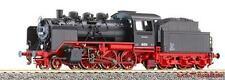 TT Dampflok BR 24 004 DR Ep.III Gützold 73010 NEU !!!!