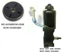 93-97 Firebird Reman OEM Headlight Motor W/ HEAVY DUTY GEAR UPGRADE! -$35 Refund