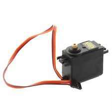 1pc Tower Pro MG995 High Speed Metal Gear Digital Servos For RC Boat Car Truck