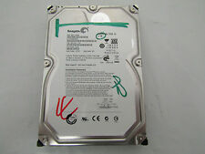 "Seagate Barracuda 7200.12 1TB Internal SATA 3.5"" Hard Drive"