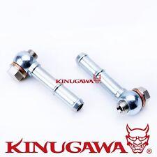 Kinugawa Turbo Water Pipe Kit M14x1.5mm Fit Garrett GT258 GT28 GT30 GT35 T25 T28