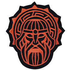 Patches Russian Military(Ancient GOD SVAROG)