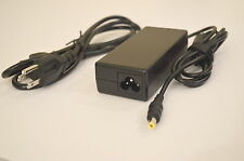 AC Adapter Charger for Acer Aspire E5-573-3870, E5-573-516D, E5-573-57DV