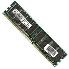 Job Lot 10x 256MB DDR 333 PC2700 Various Brands