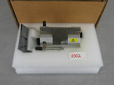 Thermo Disposable Bladeholder Shandon Cryotomes 0620-021L Fisher Microtome