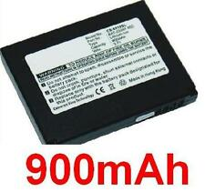 Batterie 900mAh Pour BLACKBERRY 6210 6220 6230 6280 6710 6720 6750 7210 7230