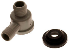 ACDelco 179-1322 Power Brake Booster Check Valve And Grommet