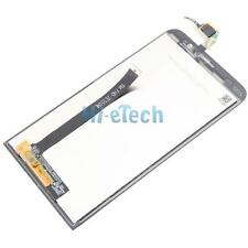 "New Display for ASUS ZenFone 2 5.5"" ZE551ML LCD Touch Screen Digitizer Assembly"
