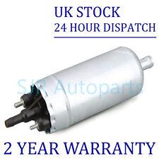 Pour Vauxhall Cavalier MK3 2.0 (1988-1995) pompe à carburant électrique terminaux Boulon-fp2