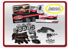 94-97 Chevy 350 5.7L V8 LT-1 LT1 ENGINE REBUILD KIT