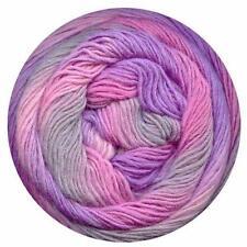 Nordlys 963 Viking of Norway Yarn Superwash Wool One Skein + Free Sock Pattern
