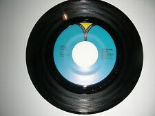 Disco 45 Boys From Brazil - Hot Stuff (Donna Summer Remake)  Vendetta  NM 1988