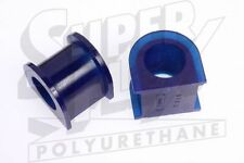 Superflex frente anti Roll Bar Mount Bush Kit Para Lexus IS200 GXE10 1999 -05