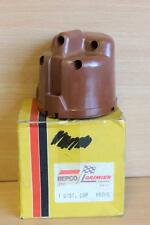Austin A30 A40 1956/66 4 cyl distributor cap new old stock