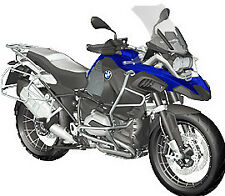Manuale Officina BMW R 1200 GS LC ADV. (ed.09/2015) WORKSHOP REPAIR SERVICE DATA