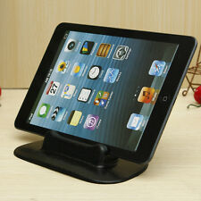 Car Dashboard Anti Slip Sticky Pad Holder Stand For GPS Mobile Tablet