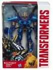 Hasbro Transformers Movie 4 Age of Extinction Voyager Class Autobot Drift Stock