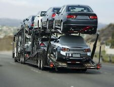 UNO AUTO TRANSPORT VEHICLE MOVING SERVICES !!! $50 DISCOUNT!!!