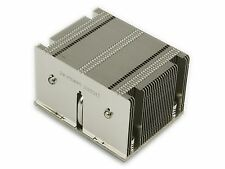 SUPERMICRO SNK-P0048PS X9 2U Passive CPU Heatsink for LGA2011 CPU Cooler