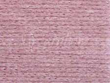 SMC/Schachenmayr Select ::Silk Wool #07157:: yarn 50% OFF! Old Rose