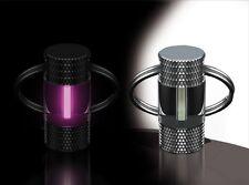 Leuchte/Lampe Schlüsselanhänger – H3-/Tritiumbeleuchtung – PINK - SB1068