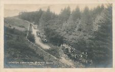 Postcard Coaches Yewdale valley 19