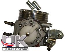 Iame X30 Carburettor Complete Tillotson HW 27 A Carb UK KART STORE