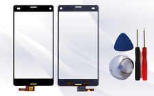 Touch Screen Digitizer Replacement For Sony Xperia Z3 Mini Compact D5803 D5833
