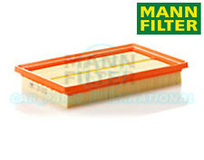 Mann Engine Air Filter High Quality OE Spec Replacement C28005