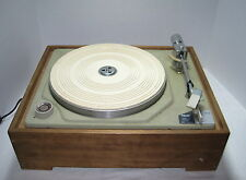 Uncommon Neat Model TP-7810H Transcription Turntable