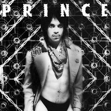 Prince - Dirty Mind - SEALED NEW 180g LP - When You Were Mine, Head, Sister,