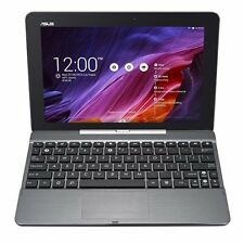 ASUS Transformer Pad TF103C-A1-Bundle 10.1-Inch Tablet with Keyboard Bundle