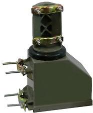 Antenna Rotor Ebay