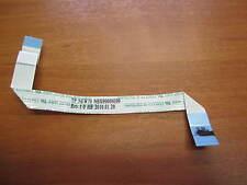 Original Flachkabel AWM20798  Acer aspire 5741G / Acer 5741