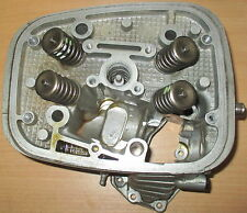 BMW R 1100 S Zylinderkopf links Cylinder Head left