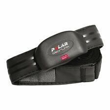 Polar WearLink Nike+ Transmitter w/ M-XXL Black Chest Strap 92043571