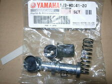YAMAHA XS 500 650 750 850 1100 tz750 REP. Set CILINDRETTO FRENO Cyl KIT, Master